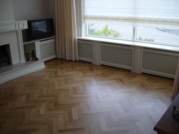 Parket tapis holtz vloeren levert vele soorten prachtige