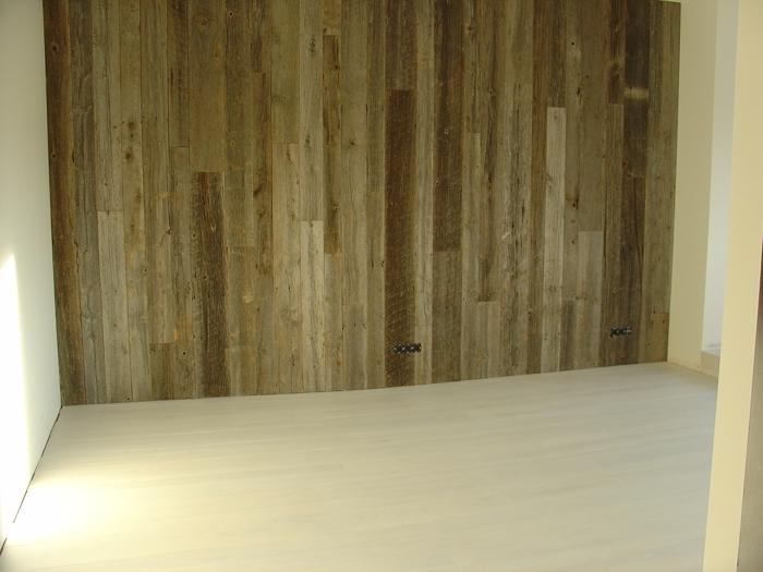 Planken Voor Aan De Wand.Album Categorie Planken Vloeren